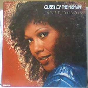 lp-queen-of-the-highway-janet-dubois-1980_MLB-O-164957118_9324.jpg